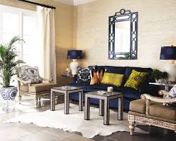 Large Living Room Mirror by 362 Best Living Room Images On Pinterest Home Living Spaces And