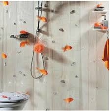 Environmentally Friendly Shower Curtain Cheap Goldfish Shower Curtain Find Goldfish Shower Curtain Deals