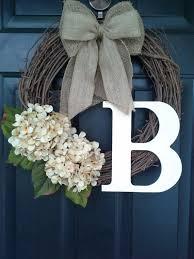 best 25 grapevine wreath ideas on wreaths fall door