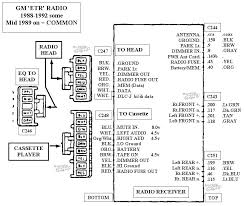 gmc sierra 2500 hd i need the wiring diagram for a 2007 duramax