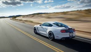 the sharpest rides road trip rundown u2013 americanmuscle com blog