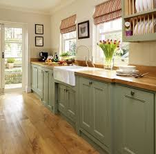 spray painting wood kitchen cabinets duco spray painting of kitchen cupboards in gauteng
