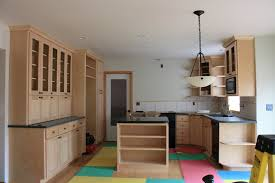 unique kitchen cabinet ideas kitchen town ideas unfinished door cabinets built with cupboard
