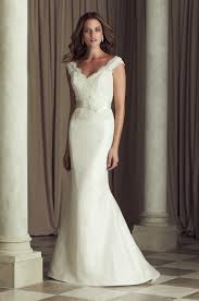 wedding dress ireland blanca sell my wedding dress online sell my wedding