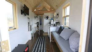 Modern Tiny Home by 30 Best Ideas Tiny House Interior Almost Glamping Tiny House 03