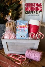 best 25 coffee gifts ideas on pinterest starbucks gift ideas