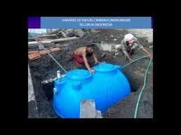 Bio Di Bandung bio septic tank di majalengka bio septic tank di bandung