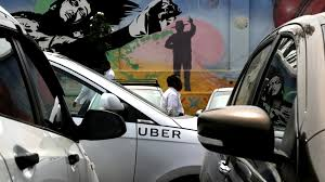 suing uber drivers in lagos nigeria sue for employee status u2014 quartz