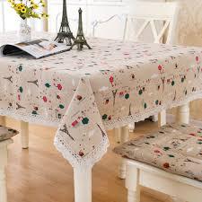 silence cloth table pad china japanese bath cloth china japanese bath cloth shopping guide