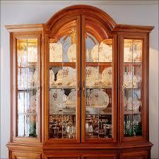 Hickory Kitchen Cabinet Kitchen Base Cabinets Cabinets To Go Kitchen Cabinet Handles