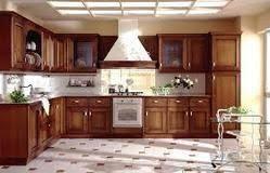 Kitchen Furnitur Kitchen Furniture Set In Mumbai Maharashtra India Indiamart
