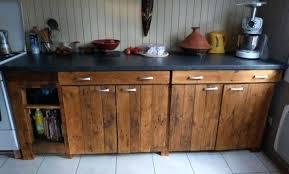 meubles cuisine pas cher occasion buffet cuisine pas cher meuble cuisine meuble mural cuisine