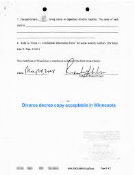 Free Power Of Attorney Medical Forms To Print by Minnesota Apostille Apostille Service By Apostille Net