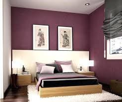 gallery of purple paint colors home depot room decoration ideas