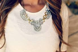 girl accessories free photo accessories style girl free image on
