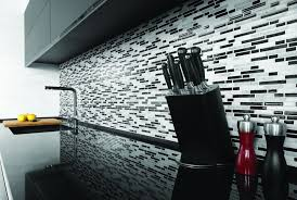 kitchen backsplash ideas for your rental u2013 at home with aptdeco