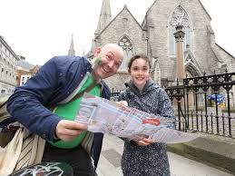 what side does a st go on family events you wont want to miss at st patrick s festival