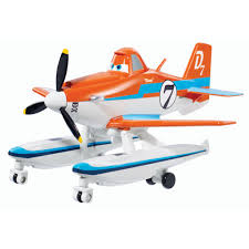 planes fire rescue hydro wheels dusty bath vehicle