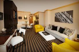 Luxury Hotel In Washington D Hotel R Best Hotel Deal Site