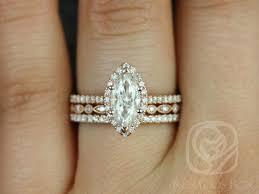 wedding ring jackets cornzine c 2017 11 marquise rings tiff