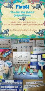 28 best ocean beach sea classroom theme images on pinterest