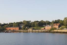 Q31 Bus Map Bayside Ny Homes For Sale Long Island Real Estate