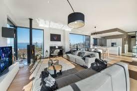 Corniche 22 à Thonon Les Luxury Property Thonon Les Bains Luxury Apartments And Villas For