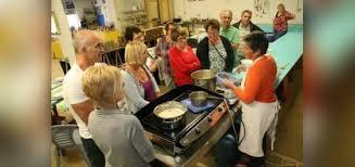 cours de cuisine bretagne cours de cuisine quimper bretagne mapado cours de cuisine quimper