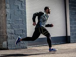 10 best men u0027s running gear the independent