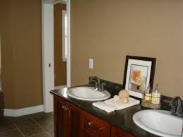 How To Stage A Bathroom Home Staging News And Notes Blog Archive Homes Without
