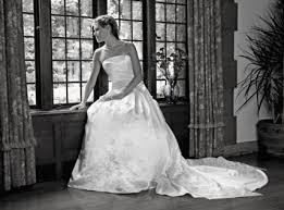 Dry Clean Wedding Dress Wedding Dress Cleaning