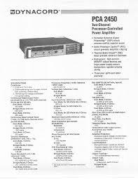 100 apc starter generator manual cat 247b wiring diagram
