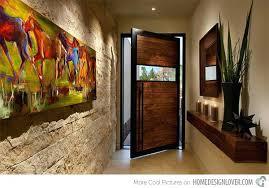 entryway designs for homes entry foyer ideas senalka com