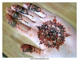26 best henna tattoo removal images on pinterest hennas