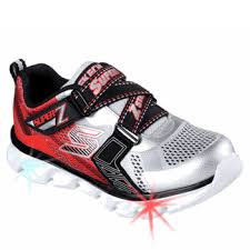 skechers red light up shoes good price skechers boys light up shoes skechers s lights hypno