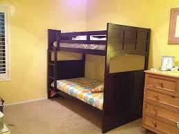 Bunk Beds For Caravans Bunk Beds Caravan With Bunk Beds For Sale Beautiful Style Narrow