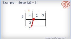 Division Worksheet Without Remainders Lessons Homework Unlocked