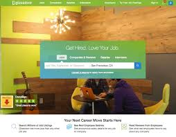 glass door jobs reviews 30 free job posting sites to hire on a budget
