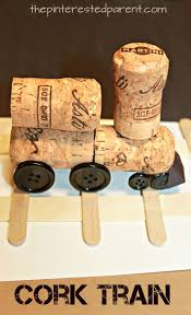 1316 best wine corks bottles etc images on pinterest wine cork