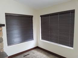 blinds shades and shutters all about blinds