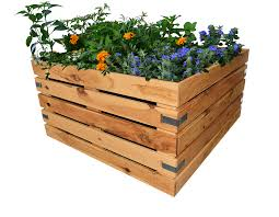 Titan Sheds Ipswich Qld by Birdies Garden Products Modular Raised Garden Beds U0026 Grow