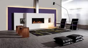 modern interior design ideas home clic farmhouse pl luxihome