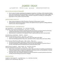The 25 Best Chronological Resume by Free Resume Templates Agreeable Functional Resume Template Example