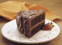 hershey u0027s u201cperfectly chocolate u201d chocolate cake tastes better