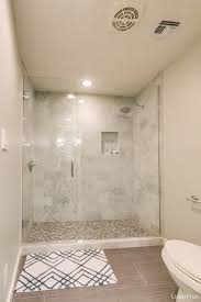scintillating cave bathroom pictures ideas 103 best bathroom images on bathroom ideas room and