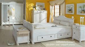 schlafzimmer landhausstil weiss home and design tolle cool schlafzimmer landhausstil weiss