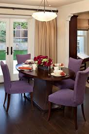 lindy donnelly traditional dining room san francisco by