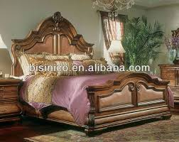 Country Style King Size Comforter Sets - american wooden bedroom furniture setsamerican country style