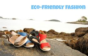 Comfortable Travel Shoes Eco Friendly Travel Clothes Gorgeous And Good For The Planet