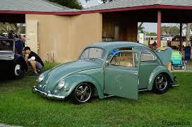 green volkswagen beetle 2017 the classic vw show 2017 costa mesa ca classiccult